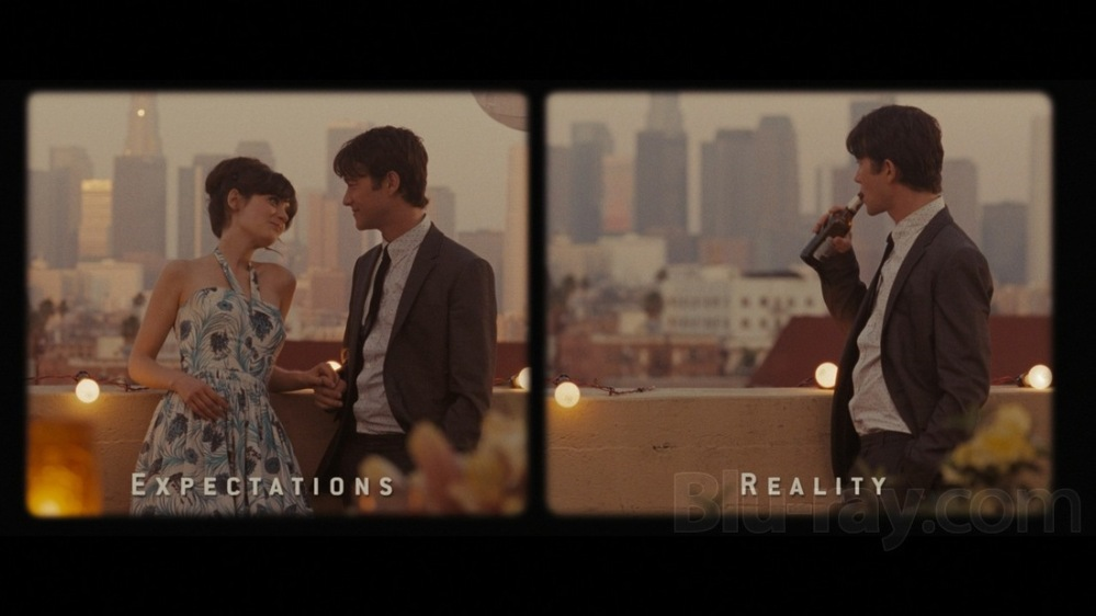 500-Days-of-Summer-Expectations-Reality