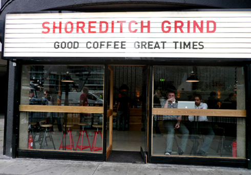 shoreditch-grind1